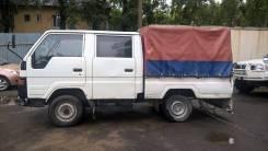 Toyota Hiace. Продам грузовой-бортовой, 3 000 куб. см., 1 000 кг.