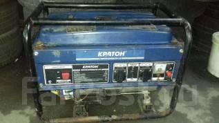 Продам генератор!