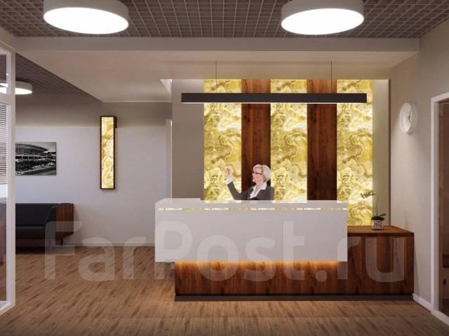 Квартиры в новом жилом комплексе Оникс