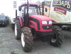 Foton. Продам трактор