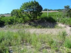 Продам земельный участок 10 соток. 1 000 кв.м., собственность, электричество, от частного лица (собственник). Фото участка