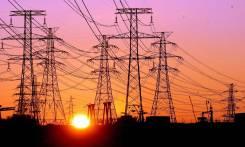 Оформление, проводка и подключение к электросетям в Надеждинском районе