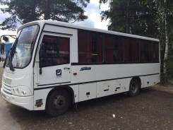 ПАЗ 320402-05. Продаются Автобусы ПАЗ, 3 760 куб. см., 53 места