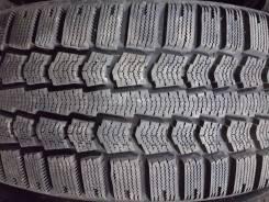 Pirelli Winter Ice Control. Всесезонные, износ: 5%, 2 шт