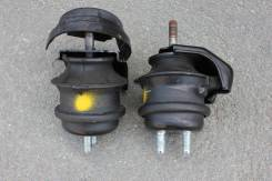 Подушка двигателя. Toyota Mark II, JZX110