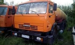 Коммаш КО-505А. Продам ассенизатор КО505, 1 000куб. см.
