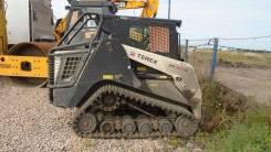 Terex PT100. , 1 800 кг.
