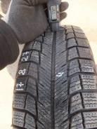 Michelin Latitude X-Ice Xi2. Зимние, износ: 5%, 4 шт
