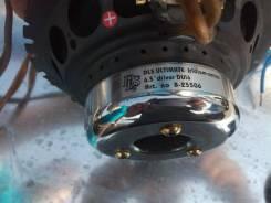"DLS Ultimate Iridium-Series 6.5"" Mid Bass Driver DU16 8-25506"