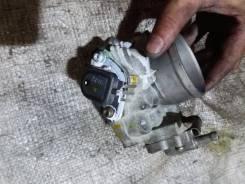 Заслонка дроссельная. Honda Odyssey, GH-RA6, LA-RA6, LA-RA7, GH-RA7 Двигатель F23A