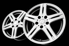 Dunlop Dufact. 6.5x16, 5x114.30, ET42