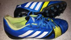 Спортивная обувь. 36, 37