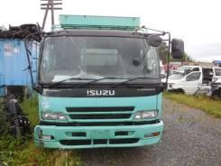 Isuzu Forward. Продам Isuzu-Forward FRR90L3 Бортовой, 5 200 куб. см., 5 000 кг.