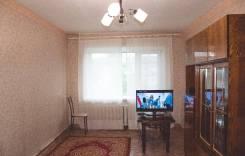 1-комнатная, улица Комсомольская 19. Центральный, 30 кв.м.