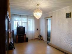 4-комнатная, Сормовская. Карасунский, агентство, 76 кв.м.