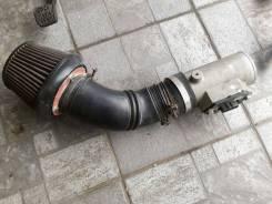Проставка датчика расхода воздуха. Toyota Aristo, JZS161 Двигатель 2JZGTE