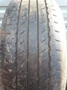 Bridgestone Dueler H/L 400. Летние, 2011 год, износ: 60%, 1 шт