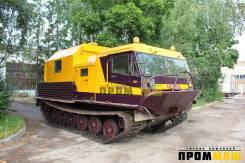 Четра ТМ140. ТМ-130 Четра, 3 000 кг., 11 000,00кг.