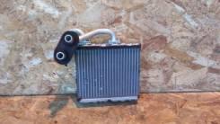Радиатор отопителя. Mitsubishi Challenger, K94W, K94WG, K97WG, K99W, K96W Mitsubishi Strada, K74T