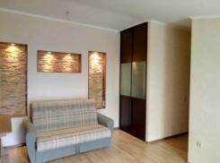 4-комнатная, Чекистов. Западный, агентство, 117 кв.м.