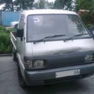 Nissan Vanette. Продаётся грузовик , 2 184 куб. см., 2 665 кг.