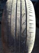 Bridgestone Dueler H/P Sport. Летние, 2009 год, износ: 50%, 1 шт