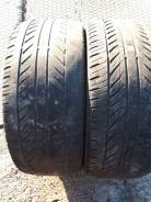 Goodyear Eagle LS3000. Летние, 2005 год, износ: 50%, 2 шт