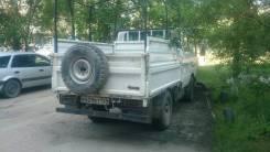 Nissan Atlas. Продам грузовик Nissan-Atlas, 2 700 куб. см., 1 500 кг.