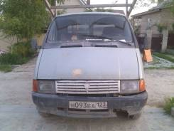 ГАЗ 3302. Продается грузовой бортовой автомобиль. Срочно., 1 000 куб. см., 3 500 кг.