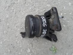 Подушка двигателя. Toyota Celica, ST202, ST202C Двигатель 3SGE