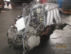 Двигатель в сборе. Toyota: Harrier, MR2, Camry Gracia, Solara, Scepter, Celica, Mark II Wagon Qualis, Camry Двигатели: 5SFE, 5SFNE