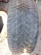 Dunlop SP Winter Sport M3. Всесезонные, 2002 год, износ: 40%, 1 шт