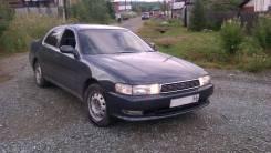 Toyota Cresta. LX90 GX90 JZX90, 2LTE
