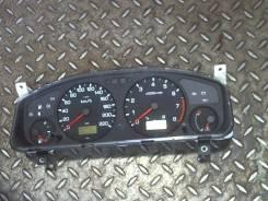 Щиток приборов (приборная панель) Nissan Primera P11 1996-1998