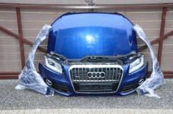 Ноускат. Audi Q5. Под заказ