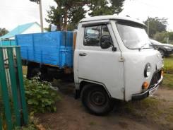 УАЗ 3303 Головастик. Продаю автомобиль УАЗ 3303 -бортовой, 2 445 куб. см., 2 000 кг.
