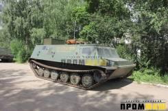 Алтайтрансмаш-сервис ГТ-ТР-10 Тегерек. Тегерек вездеход ГТ-ТР-10 2012 г. в., 5 000 кг., 11 000,00кг.