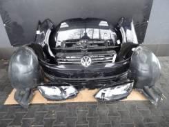 Ноускат. Volkswagen Sharan. Под заказ
