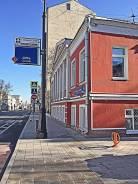 Сдам в аренду офисное помещение 45 кв. м. 45 кв.м., улица Большая Ордынка 53, р-н Замоскворечье