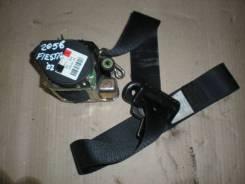 Ремень безопасности с пиропатроном передний левый для Ford Fiesta 2001-2007 OEM- Под заказ (00001025539-1)