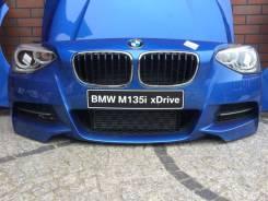 Ноускат. BMW 1-Series, F20, F21. Под заказ