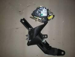 Ремень безопасности с пиропатроном передний правый для Ford Fusion 2002-2013 OEM- Под заказ (00001027010-1)