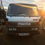 Mazda Titan. Продается грузовик Самосвал, 4 600 куб. см., 2 000 кг.
