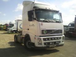 Volvo FH 12. Продам седельный тягач Volvo, 12 130 куб. см., 18 000 кг.