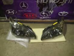 Фара. Lexus RX350, MCU38, MCU33, MCU35, GSU30, GSU35 Lexus RX330, MCU35, MCU33, GSU30, GSU35, MCU38 Lexus RX300, GSU35, MCU38, MCU35 Lexus RX400h, MHU...