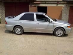 Шланг тормозной. Toyota: Vista, Opa, Allex, WiLL VS, Matrix, Corolla Verso, Vista Ardeo, Voltz, Corolla, Corolla Fielder, Corolla Runx Двигатели: 1ZZF...