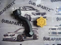 Горловина маслозаливная. Subaru Forester, SH9, SH5 Subaru Legacy, BPH, BL5, BP9, BL9, BP5 Subaru Impreza, GVB, GRB, GH8, GVF, GRF Subaru Exiga, YA5 Дв...