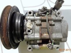Компрессор кондиционера. Toyota: Sprinter Marino, Corolla Ceres, Sprinter Trueno, Corolla, Sprinter, Corolla Levin Двигатели: 4AFE, 5AFE