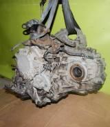 Автоматическая коробка переключения передач. Nissan Maxima, A33 Двигатель VQ30DE