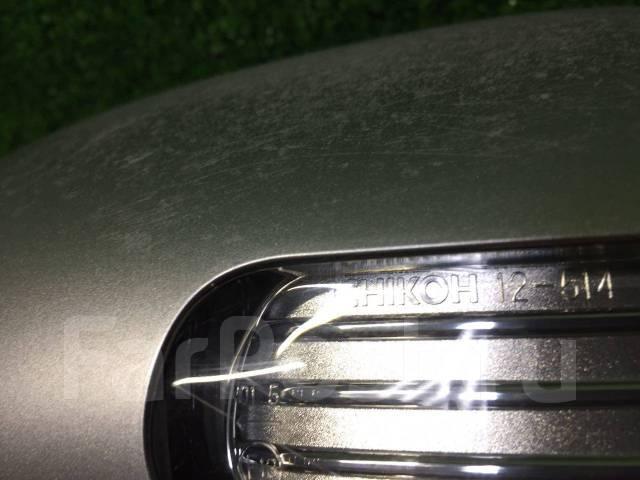 Зеркало заднего вида боковое. Toyota: Premio, Yaris, Allion, ist, Vitz, Corolla Axio, Scion, Corolla Fielder, Corolla, Belta Scion xD, ZSP110 Двигател...